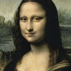 Mystery Of Mona Lisa Solved! [Photos]