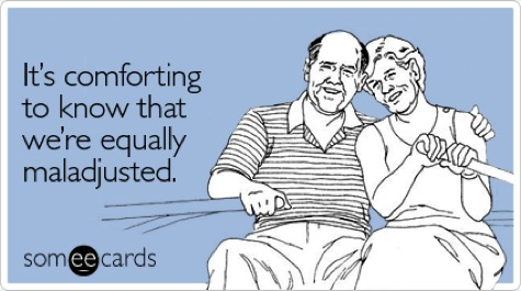 comforting-know-equally-valentines-day-ecard-someecards - about:blank, Ideas