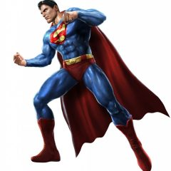 The Science Behind Superman's Abilities [Video]