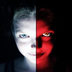 How Evil Are You? [Quiz]