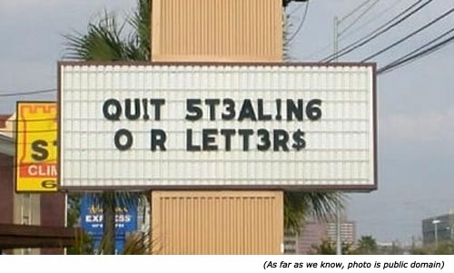 quit-stealing-our-letters