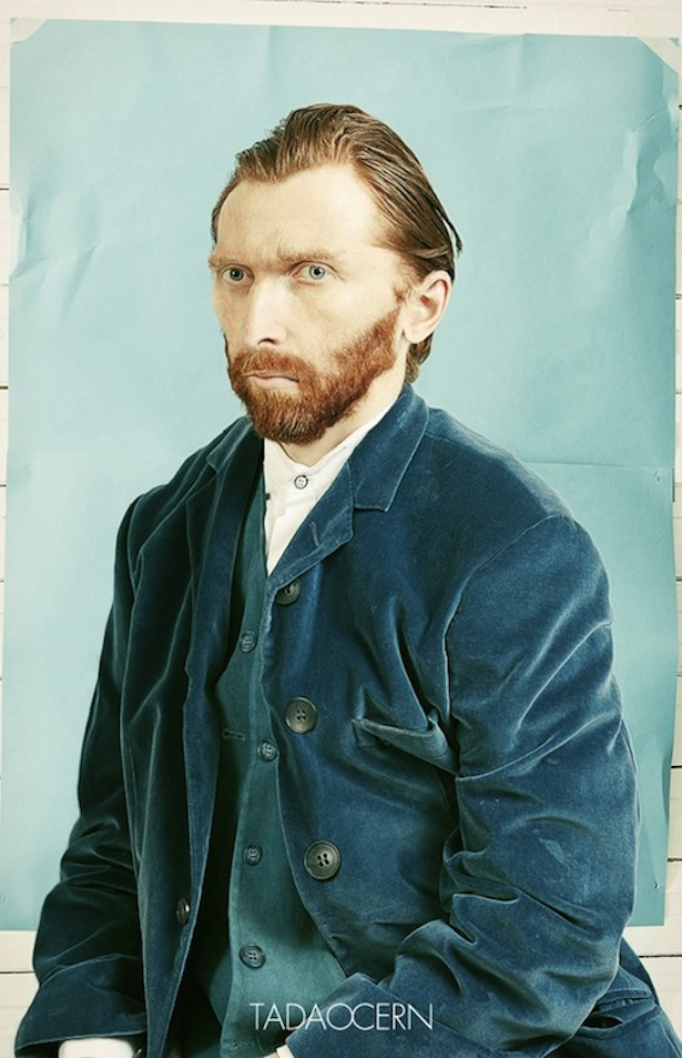 vangogh_photo