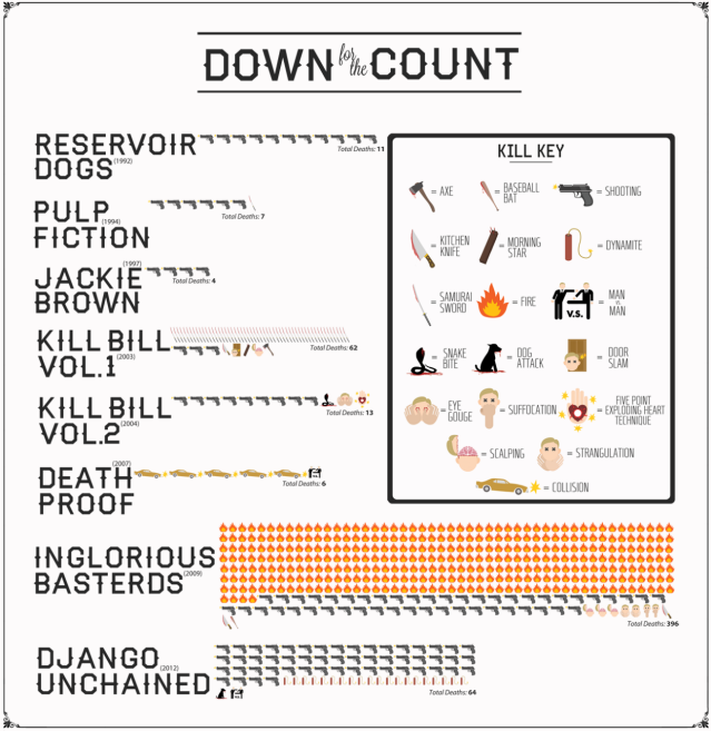 cn_image.size.infographic-a