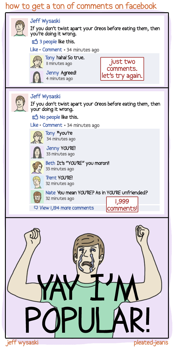 How-to-Get-a-Ton-of-Comments-Facebook