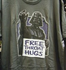Best T-Shirt Design Of The Week. [Photo]