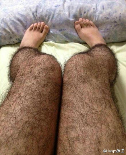 anti-pervert_hairy_stockings