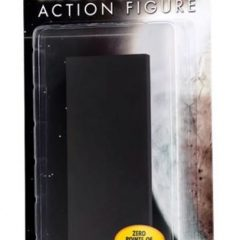 Best Action Figure Ever! [Photo]