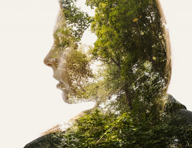 Double-and-Triple-Exposure-Portraits7-640x494