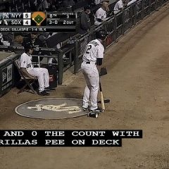 Closed Captioning FAIL!