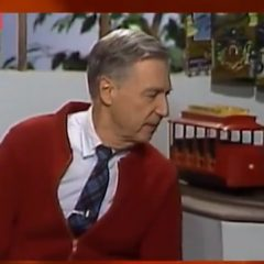 Buzzfeed Tries to Explain Mr. Rogers' Neighborhood