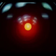 New Trailer for 2001: A Space Odyssey