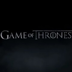 Game of Thrones Season 6 Trailer is Out!